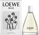 loewe-agua-44-2s9-png