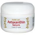 Madre Labs Astaxanthin Szérum