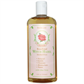 Madre Labs Rose Petal Witch Hazel Toner