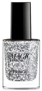 Avon Magic Effects Díszes Hatású Körömlakk