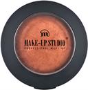 make-up-studio---bronzing-powder-lumiere-1s9-png