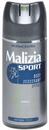 malizia-sport-energys9-png