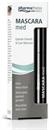 mar-fent-van-medipharma-cosmetics-mascara-med-classics9-png