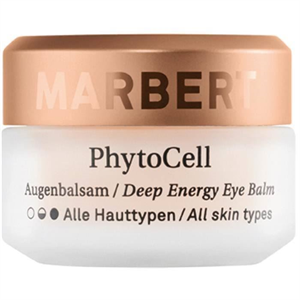 Marbert PhytoCell Deep Energy Eye Balm
