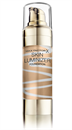 max-factor-skin-luminizer-foundation-png