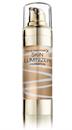 max-factor-skin-luminizer-foundation-png