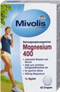 mivolis-magnezium-400-etrend-kiegeszito-drazse-edesitoszerrels9-png