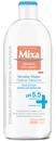Mixa Optimal Tolerance Micelláris Víz Érzékeny és Reaktív Bőrre