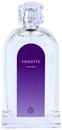 molinard-les-fleurs-violettes9-png