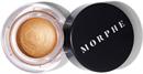 morphe-gel-liners9-png