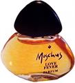 Moschus Love Fever Parfum