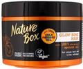 Nature Box Sárgabarack Hajpakolás
