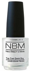 NBM Calcium Therapie