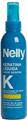 Nelly Folyékony Keratin Hővédővel
