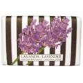Nesti Dante Le Deliziose Lavender Szappan