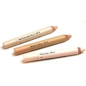Ben Nye Neutralizing Creme Crayon