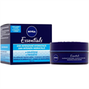 Nivea Essentials 24h Intenzív Hidratáló Éjszakai Arckrém