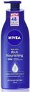 nivea-rich-nourishing-body-milk---48-hs9-png