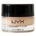 NYX Full Coverage Korrektor