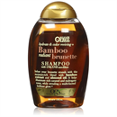ogx-hydrate-color-reviving-bamboo-radiant-brunette-shampooos-jpg