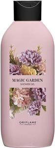 Oriflame Magic Garden Tusulózselé