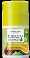 Oriflame Nature Secrets Ginseng & Passion Fruit Izzadságátló Dezodor