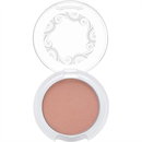 pacifica-blushious-coconut-rose-infused-cheek-colors-jpg