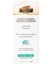 palmer-s-cocoa-butter-formula-daily-calming-facial-lotion-jpg