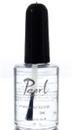 pearl-nails-hardener-koromerosito-png