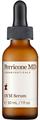 Perricone MD OVM Serum with Retinol