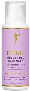 Rahua Color Full Hair Mask Hajmaszk