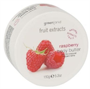raspberry-body-butters-png