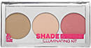 rdel-young-shade-shine-illuminating-kit1s9-png