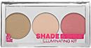 rdel-young-shade-shine-illuminating-kit1s9-png