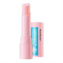 real-barrier-extreme-moisture-tinted-lip-balms-jpg