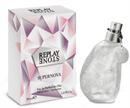 replay-stone-supernova-woman-eau-de-parfums9-png