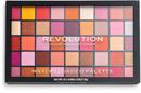 revolution-maxi-reloaded-palette-big-big-loves9-png