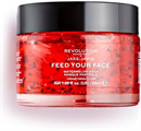revolution-skincare-x-jake-watermelon-hydrating-face-masks9-png