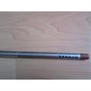 riveel-waterproof-smooth-tuch-extended-wears-jpg