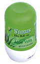 s-nonas-deo-roll--on-aloe-vera-png