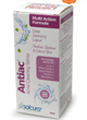 Salcura Antiac Acne Clearing Spray