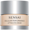Sensai Sensai Cellular Lifting Eye Cream