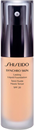 shiseido-shiseido-makeup-synchro-skin-lasting-liquid-foundation-spf-20s9-png