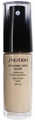 Shiseido Synchiro Skin Glow Luminizing Fluid Foundation SPF20