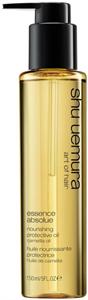 Shu Uemura Art of Hair Essence Absolue Nourishing Hair Oil