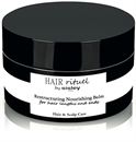 sisley-hair-rituel-restructuring-nourishing-balm1s9-png