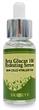 Skineye Beta Glucan 100 Hidratáló Szérum