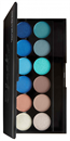 sleek-i-divine-eyeshadow-palette-in-calm-before-the-storms-png