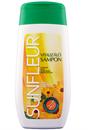 sunfleur-vitalizalo-sampon-png