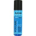 Syoss Volume Collagen & Lift Conditioner Spray